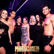 Magicmen-Melbourne-2020-02-22-85