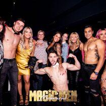 Magicmen-Melbourne-2020-02-22-87