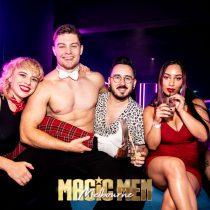 Magicmen-Melbourne-2020-02-22-92