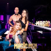Magicmen-Melbourne-2020-02-22-95