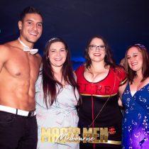 Magicmen-Melbourne-Jan-25-10