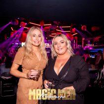 Magicmen-Melbourne-Jan-25-123