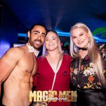 Magicmen-Melbourne-Jan-25-159