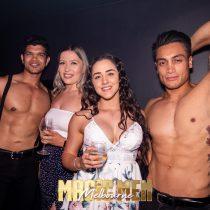 Magicmen-Melbourne-Jan-25-16