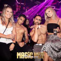 Magicmen-Melbourne-Jan-25-17