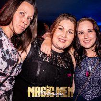 Magicmen-Melbourne-Jan-25-170