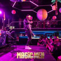 Magicmen-Melbourne-Jan-25-187