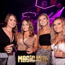 Magicmen-Melbourne-Jan-25-19