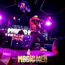 Magicmen-Melbourne-Jan-25-201