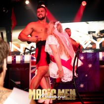 Magicmen-Melbourne-Jan-25-34