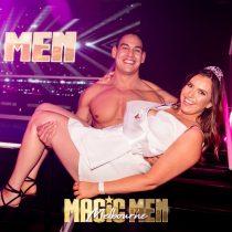 Magicmen-Melbourne-Jan-25-45