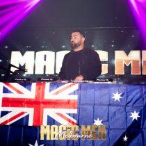 Magicmen-Melbourne-Jan-25-57