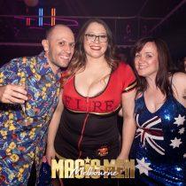 Magicmen-Melbourne-Jan-25-58