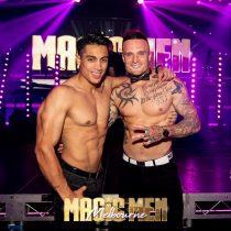 Magicmen-Melbourne-2020-02-29-1