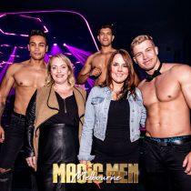 Magicmen-Melbourne-2020-02-29-14