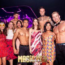 Magicmen-Melbourne-2020-02-29-17