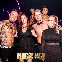Magicmen-Melbourne-2020-02-29-21