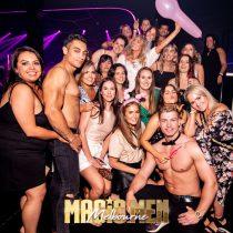 Magicmen-Melbourne-2020-02-29-23