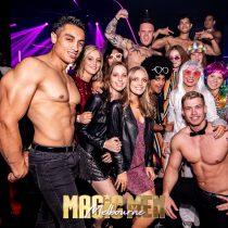 Magicmen-Melbourne-2020-02-29-28