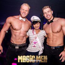 Magicmen-Melbourne-2020-02-29-36