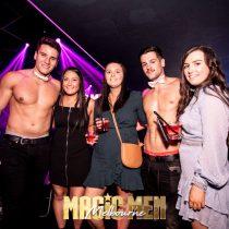 Magicmen-Melbourne-2020-02-29-4
