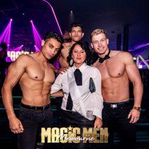 Magicmen-Melbourne-2020-02-29-41