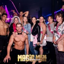 Magicmen-Melbourne-2020-02-29-42