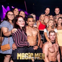 Magicmen-Melbourne-2020-02-29-44