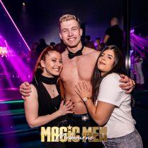 Magicmen-Melbourne-2020-02-29-49