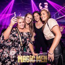Magicmen-Melbourne-2020-02-29-50