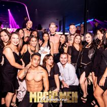 Magicmen-Melbourne-2020-02-29-51
