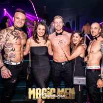 Magicmen-Melbourne-2020-02-29-52
