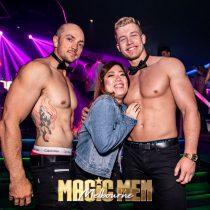 Magicmen-Melbourne-2020-02-29-53