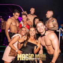 Magicmen-Melbourne-2020-02-29-6