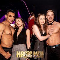 Magicmen-Melbourne-2020-02-29-7