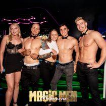 Magicmen-Melbourne-2020-03-07-1