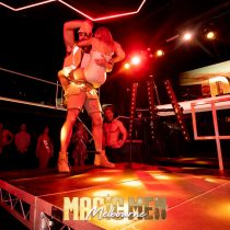 Magicmen-Melbourne-2020-03-07-112