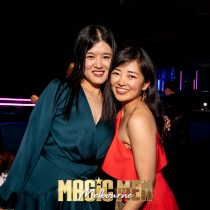 Magicmen-Melbourne-2020-03-07-120