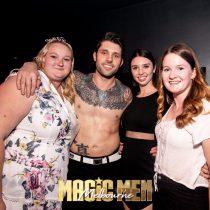 Magicmen-Melbourne-2020-03-07-123