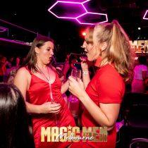 Magicmen-Melbourne-2020-03-07-131