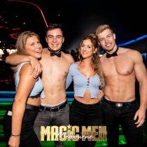Magicmen-Melbourne-2020-03-07-15