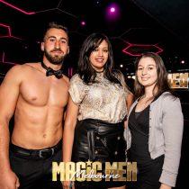 Magicmen-Melbourne-2020-03-07-16