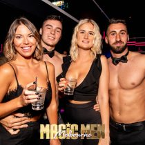 Magicmen-Melbourne-2020-03-07-17