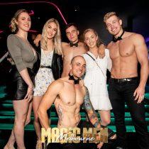 Magicmen-Melbourne-2020-03-07-19