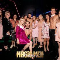 Magicmen-Melbourne-2020-03-07-2
