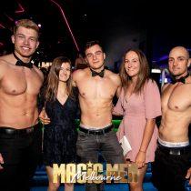Magicmen-Melbourne-2020-03-07-21