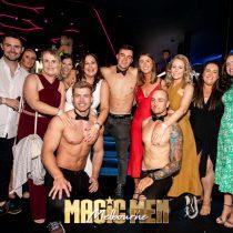 Magicmen-Melbourne-2020-03-07-27
