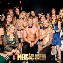 Magicmen-Melbourne-2020-03-07-29