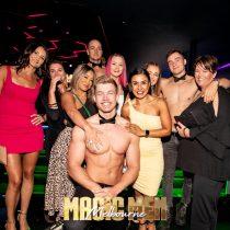 Magicmen-Melbourne-2020-03-07-3