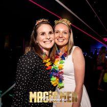 Magicmen-Melbourne-2020-03-07-30